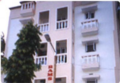 Rams Kasturba Nagar Scheme 2
