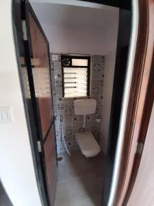 रौनक ब्लीस बी2 में खरीदने के लिए 0 - 354.0 Sq.ft 1 BHK अपार्टमेंट प्रोजेक्ट  की तस्वीर
