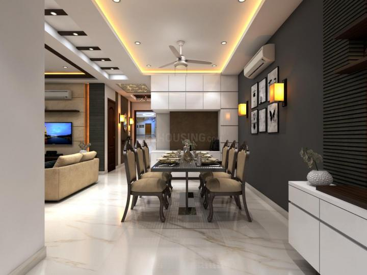 Project Image of 450.0 - 1000.0 Sq.ft 1 BHK Apartment for buy in Aggarwal Affordable Homes