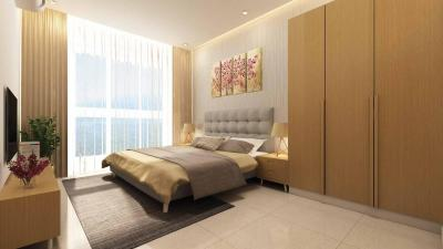 Project Image of 700.0 - 1216.0 Sq.ft 1 BHK Apartment for buy in Godrej Tranquil