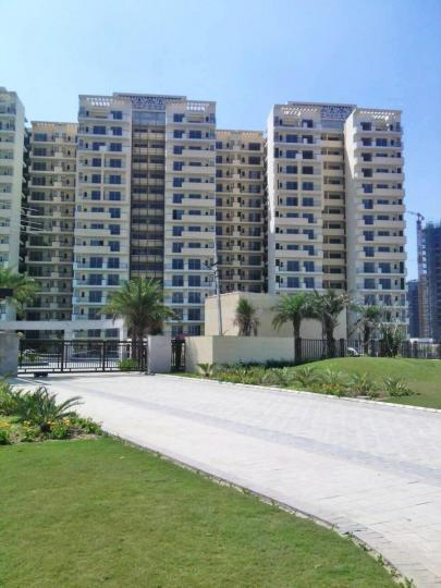 Project Image of 0 - 1645.0 Sq.ft 3 BHK Apartment for buy in Bestech Park View Ananda