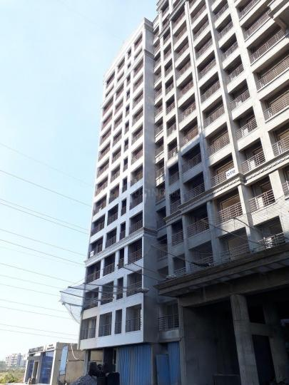 Project Image of 359.19 - 715.15 Sq.ft 1 BHK Apartment for buy in Agarwal Agarwal Exotica
