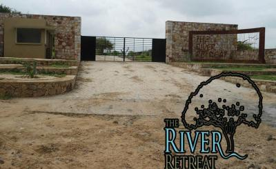 Project Image of 27000.0 - 45000.0 Sq.ft Residential Plot Plot for buy in Aavkar River Retreat