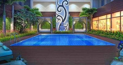 Project Image of 995.0 - 1440.0 Sq.ft 2 BHK Apartment for buy in SSVR Laurel