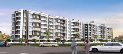 Project Image of 374 - 890 Sq.ft 1 BHK Apartment for buy in Winsome Heritage