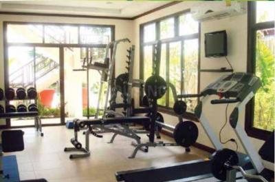 Project Image of 1100.0 - 1515.0 Sq.ft 2 BHK Apartment for buy in Mundeshwari Terrace Gardenia