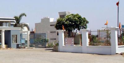 Project Image of 639 - 1800 Sq.ft Residential Plot Plot for buy in IBD Raisina Phase II