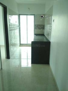 Project Image of 375.0 - 555.0 Sq.ft 1 BHK Apartment for buy in Svarna Kojagiri