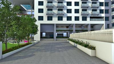 Project Images Image of Star Paying Guest in Hinjewadi