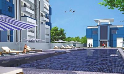 Project Image of 1089.0 - 1548.0 Sq.ft 2 BHK Apartment for buy in Amigo Sri Sai Supreme