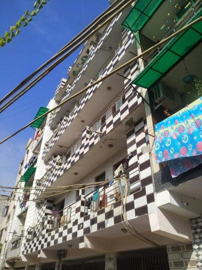 Project Image of 360.0 - 4222.0 Sq.ft 1 BHK Independent Floor for buy in Sunny Floors