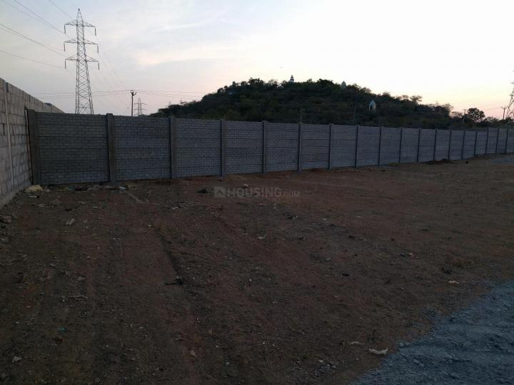 Project Image of 1500.0 - 2980.0 Sq.ft Residential Plot Plot for buy in Handsel Arun Vishnu
