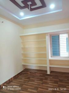 Project Image of 0 - 1030.0 Sq.ft 2 BHK Apartment for buy in Sharanya Elite