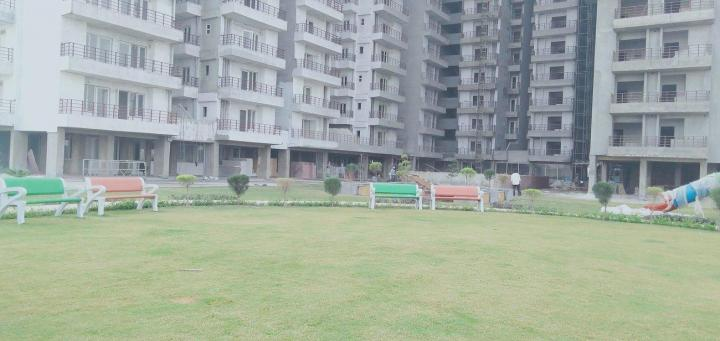 Project Image of 1025.0 - 1425.0 Sq.ft 2 BHK Apartment for buy in Aggarwal Heights