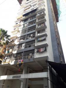 Mumbai Shelter Siddharth Nagar Abhiman Chs Ltd Building No 25