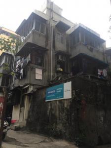 Project Image of 0 - 525 Sq.ft 1 BHK Apartment for buy in Srushti Sangam Shubh Sanskar CHS