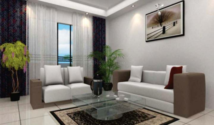 Project Image of 789.0 - 1051.0 Sq.ft 1 BHK Apartment for buy in Shree Anand Venkateshwara Royal Castle