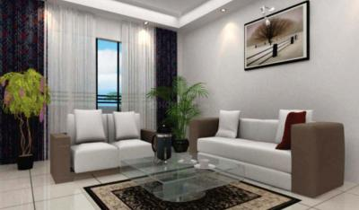 Project Image of 789 - 1051 Sq.ft 1 BHK Apartment for buy in Shree Anand Royal Castle