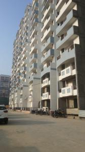 Project Image of 593.0 - 1146.0 Sq.ft 2 BHK Apartment for buy in LR Blue Moon Homes