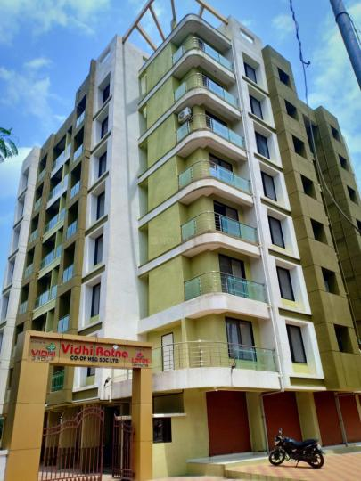 Project Image of 355.0 - 380.0 Sq.ft 1 BHK Apartment for buy in Lotus Vidhi Ratna