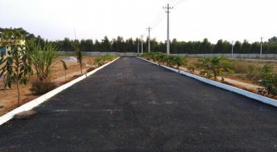 Project Image of 800.0 - 1500.0 Sq.ft Residential Plot Plot for buy in Enrich Shriram Enclave
