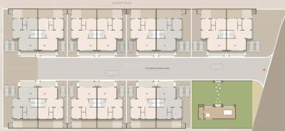 Project Image of 0 - 2665 Sq.ft 4 BHK Villa for buy in Shree Four