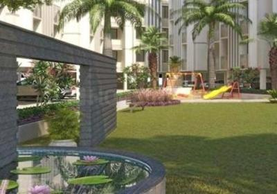 Project Image of 1053.0 - 1835.0 Sq.ft 2 BHK Apartment for buy in Ozone City