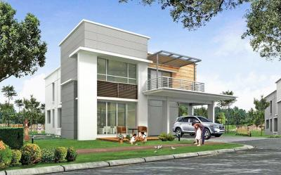 Project Image of 2902 - 3694 Sq.ft 3 BHK Villa for buy in MAK Luxury Villas