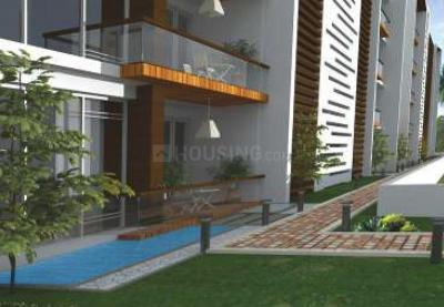 Project Image of 2359 - 2957 Sq.ft 3 BHK Apartment for buy in Lotus Roldana