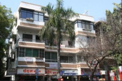 Gallery Cover Pic of Harshad Chatur Apartment