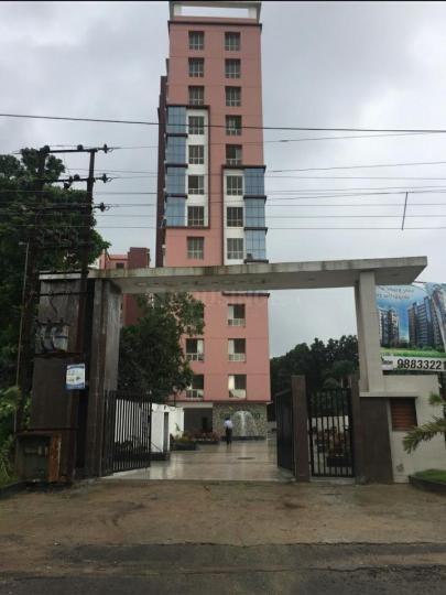 Project Image of 1010.0 - 1590.0 Sq.ft 2 BHK Apartment for buy in Rajwada Springfield