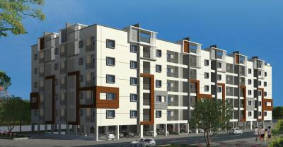 Project Image of 1089.0 - 1800.0 Sq.ft 2 BHK Apartment for buy in Engineers Sri Tirumala Millennium Phase II