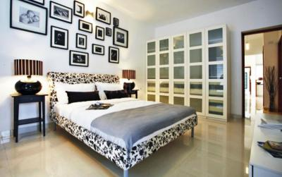 Gallery Cover Image of 1000 Sq.ft 2 BHK Apartment for rent in Hadapsar for 35000