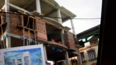 Gallery Cover Pic of Srijita 22