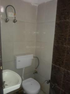 Project Image of 410 - 900 Sq.ft 1 BHK Apartment for buy in Lakshya Home 2