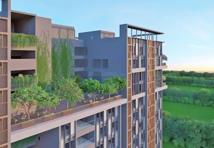 Project Image of 1674.0 - 4230.0 Sq.ft 3 BHK Apartment for buy in Risha One 49