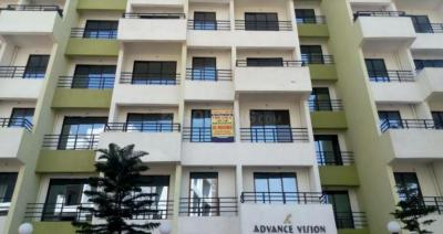 Project Image of 648 - 1013 Sq.ft 1 BHK Apartment for buy in Advance Vision