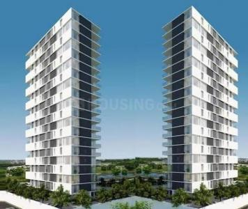 Project Image of 1851.0 - 2014.0 Sq.ft 3 BHK Apartment for buy in Casagrand Olympus