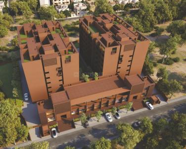 Project Image of 0 - 2034 Sq.ft 3 BHK Apartment for buy in Shakti Edifice