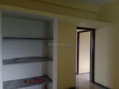 Project Image of 448 - 995 Sq.ft 1 BHK Apartment for buy in Shree Swathi Flats