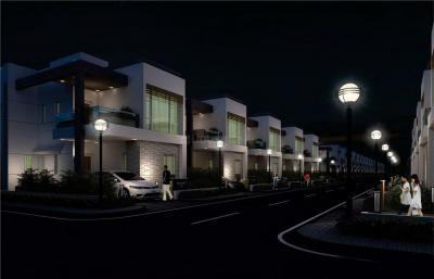 Mahidhara Fortune City