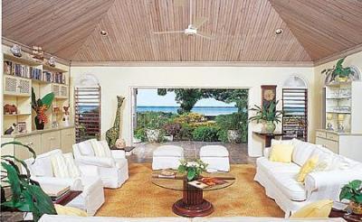 Gallery Cover Image of 1430 Sq.ft 3 BHK Apartment for buy in Sai Darshan, Krishnarajapura for 7000000
