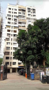 Project Images Image of Shelter4u in Borivali East