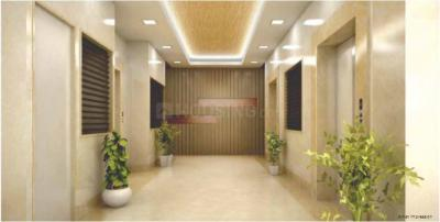 Project Image of 511.0 - 628.0 Sq.ft 2 BHK Apartment for buy in Ekdanta New Suraj Tower