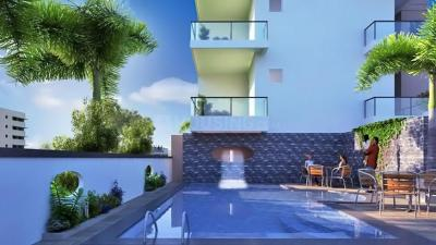 Project Image of 1114.0 - 1437.0 Sq.ft 2 BHK Apartment for buy in  S And S Galaxy