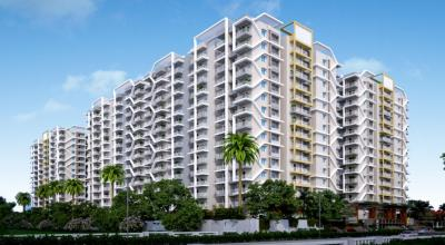 Project Image of 1250 - 1900 Sq.ft 2 BHK Apartment for buy in Aaditris Empire