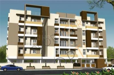 Gallery Cover Pic of Mahaghar Build Well Homes