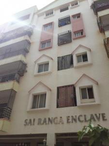 Project Image of 1050.0 - 1450.0 Sq.ft 2 BHK Apartment for buy in Priya Ranga Enclave