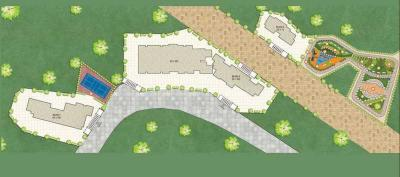 Project Image of 525.0 - 800.0 Sq.ft 1 BHK Apartment for buy in Shraddha Autumn Park
