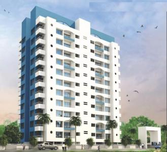 Project Image of 845.0 - 1550.0 Sq.ft 2 BHK Apartment for buy in DSK Garden Enclave